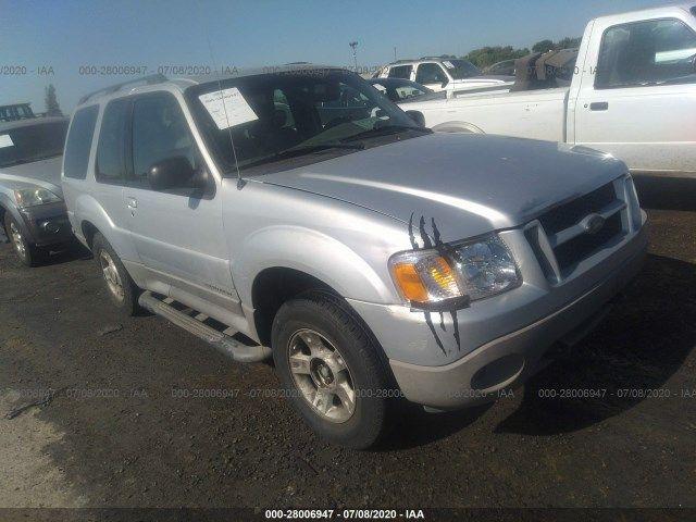 1FMYU60E61UC76792-2001-ford-explorer