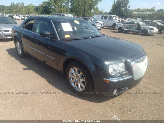 2C3KA33G88H251408-2008-chrysler-300