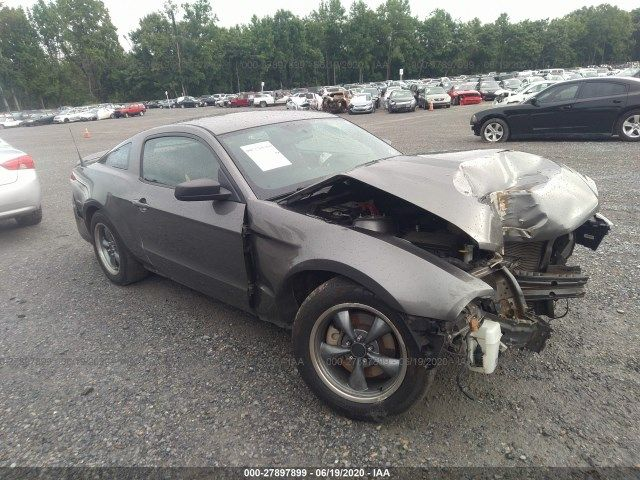 1ZVBP8AM1B5116668-2011-ford-mustang