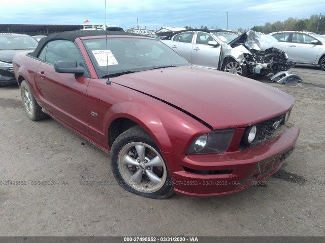 1ZVFT85H175275546-2007-ford-mustang