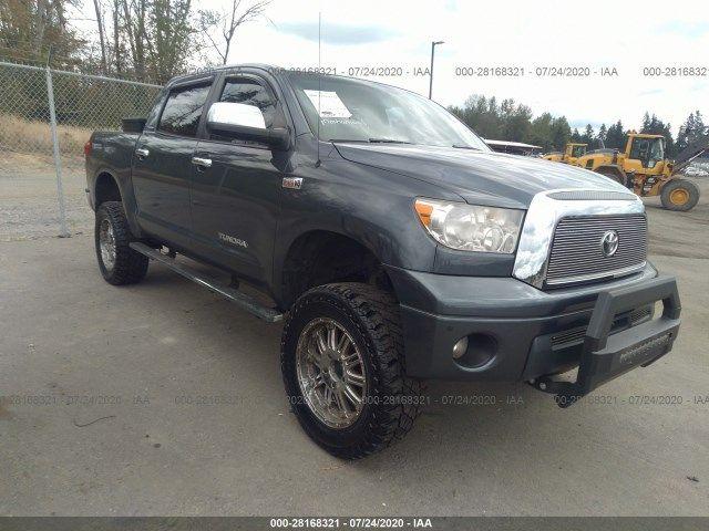 5TFDV58169X092572-2009-toyota-tundra-4wd-truck