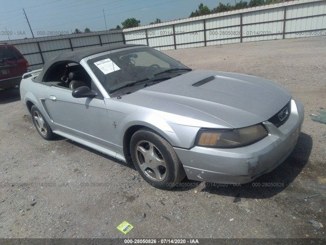 1FAFP44441F232874-2001-ford-mustang