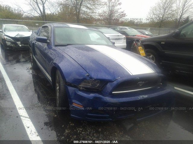 1ZVBP8AM9E5255323-2014-ford-mustang