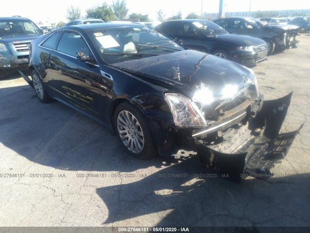 1G6DC1E35D0164659-2013-cadillac-cts-coupe