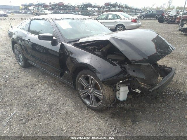 1ZVBP8AM1E5214782-2014-ford-mustang