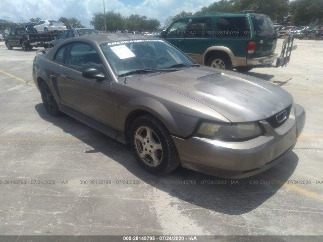 1FAFP40412F132609-2002-ford-mustang