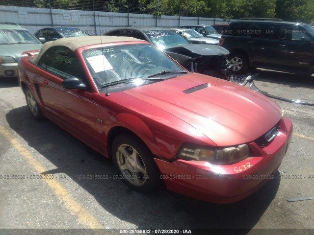 1FAFP44481F161596-2001-ford-mustang