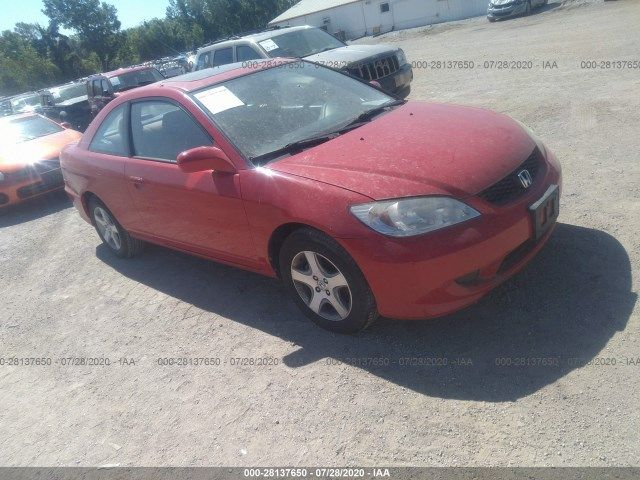 1HGEM22954L046091-2004-honda-civic