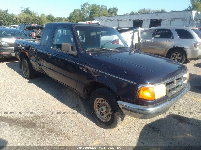 1FTCR14A2RPA91482-1994-ford-ranger