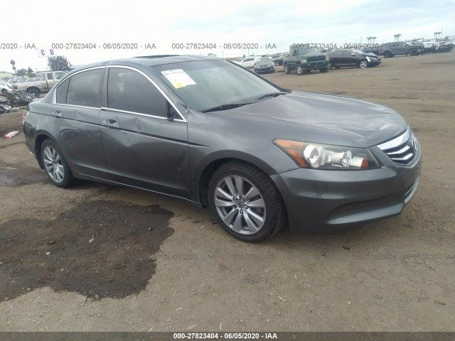 1HGCP2F70BA077345-2011-honda-accord