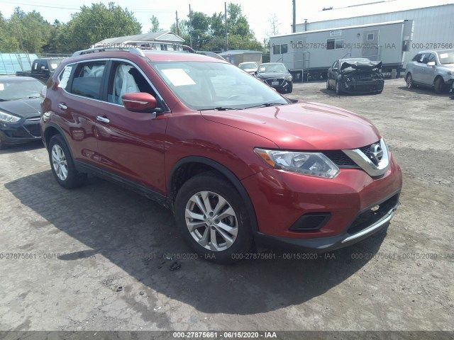 5N1AT2MV0FC913454-2015-nissan-rogue