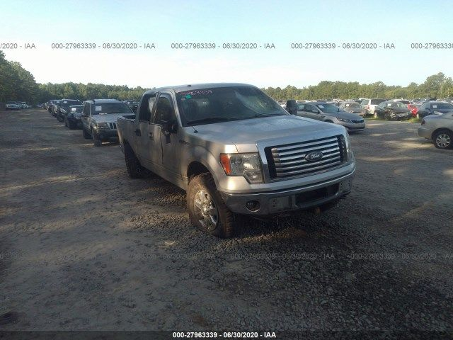1FTFW1ET0CFA12135-2012-ford-f-150