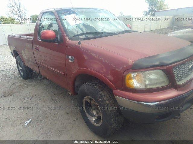 1FTRF18W5XNB04307-1999-ford-f-150