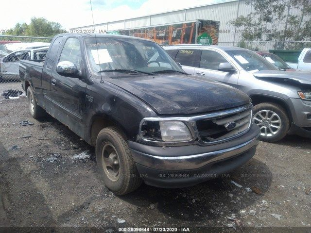 2FTZX17231CA51177-2001-ford-f-150