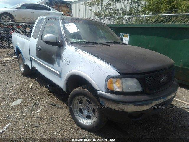 2FTRX18L4XCA89789-1999-ford-f-150