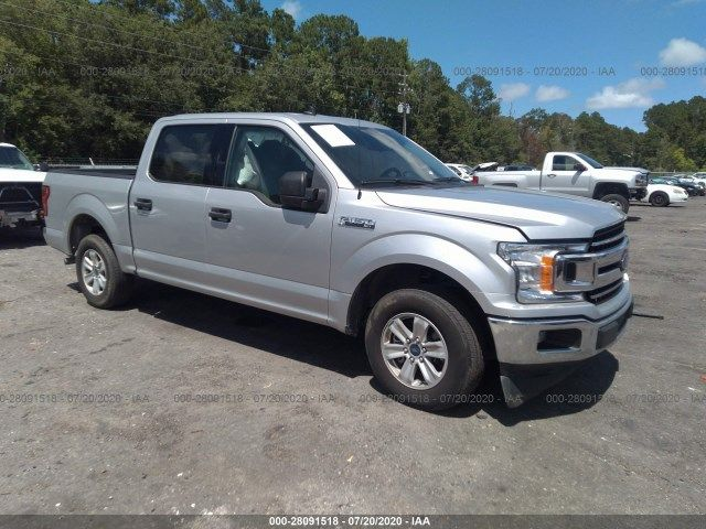 1FTEW1C57KFA64280-2019-ford-f-150