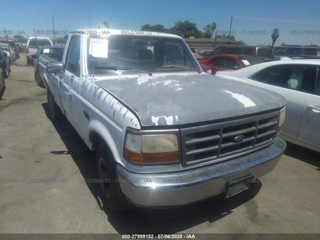 1FTDF15Y3NLA09284-1992-ford-f-150