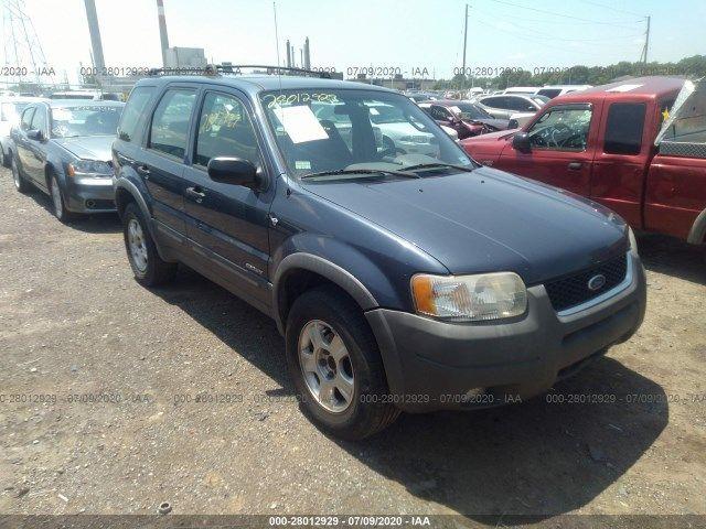 1FMYU03191KF98764-2001-ford-escape