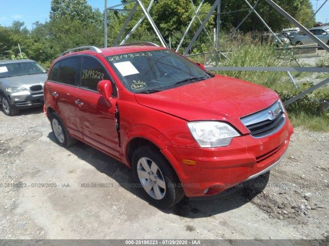 3GSCL53739S574371-2009-saturn-vue