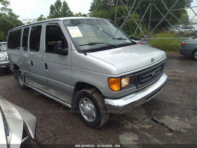 1FBNE31L86DA61331-2006-ford-econoline