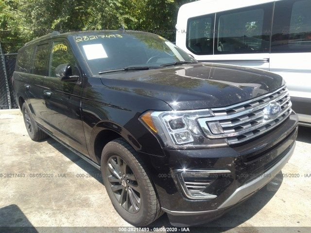1FMJK1KT6LEA20140-2020-ford-expedition-0