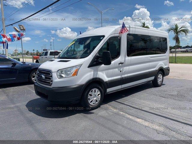 1FBAX2CMXFKA08148-2015-ford-transit-connect-1
