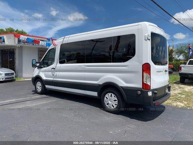 1FBAX2CMXFKA08148-2015-ford-transit-connect-2