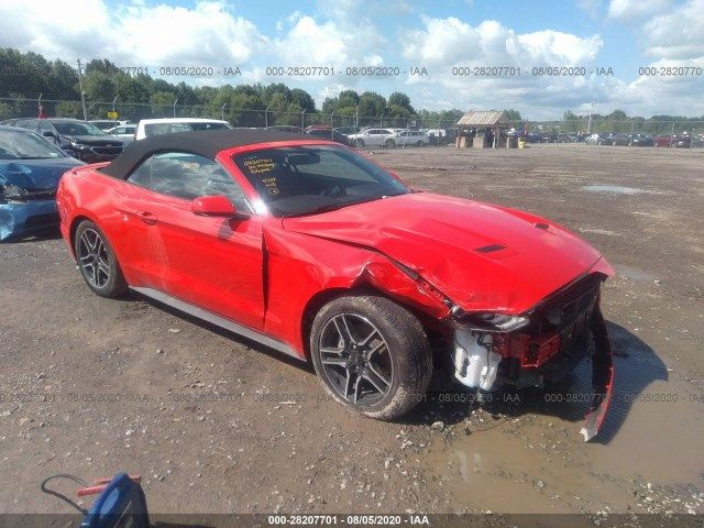 1FATP8UHXL5137712-2020-ford-mustang