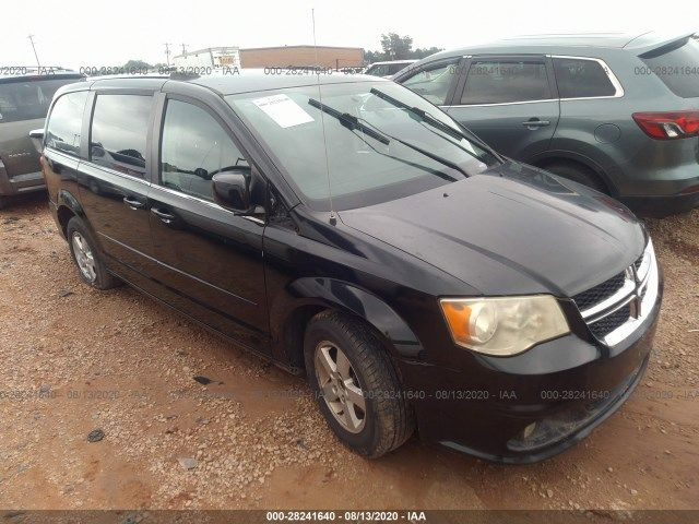 2D4RN5DG5BR678834-2011-dodge-grand-caravan