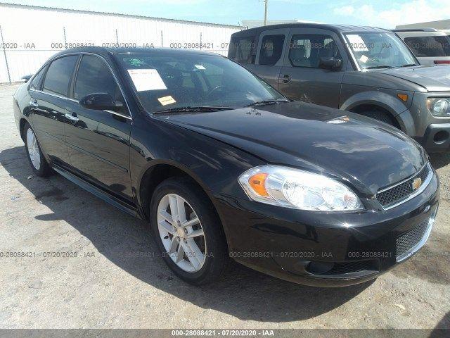 2G1WC5E35E1172255-2014-chevrolet-impala
