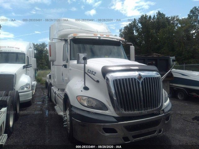 3HSDJSJR9CN145595-2012-international-prostar