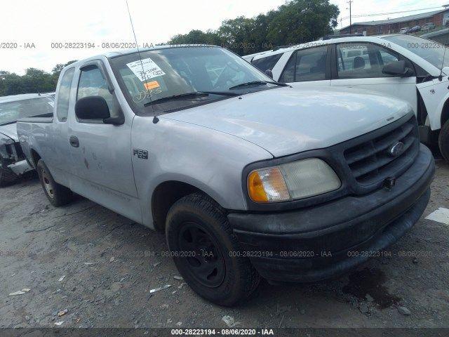 2FTRX17293CB04919-2003-ford-f-150