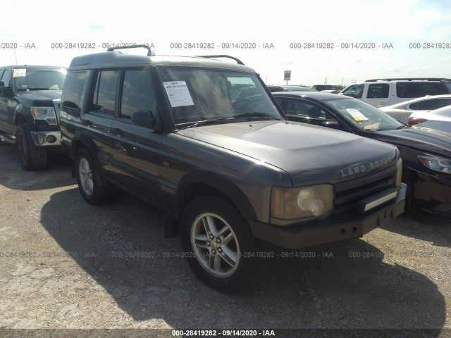 SALTY16453A810768-2003-land-rover-discovery