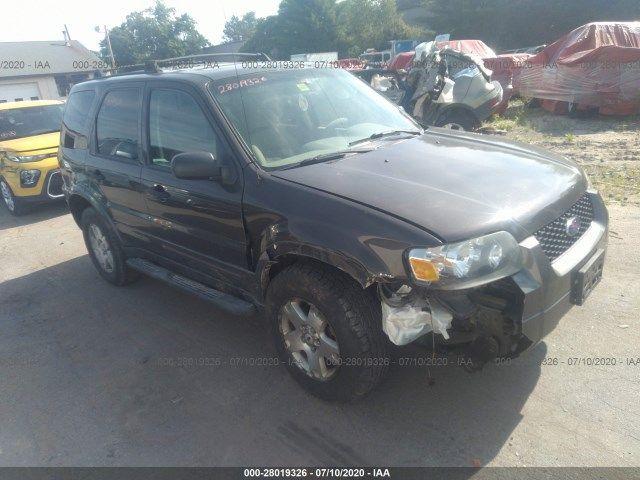 1FMYU93126KB89078-2006-ford-escape