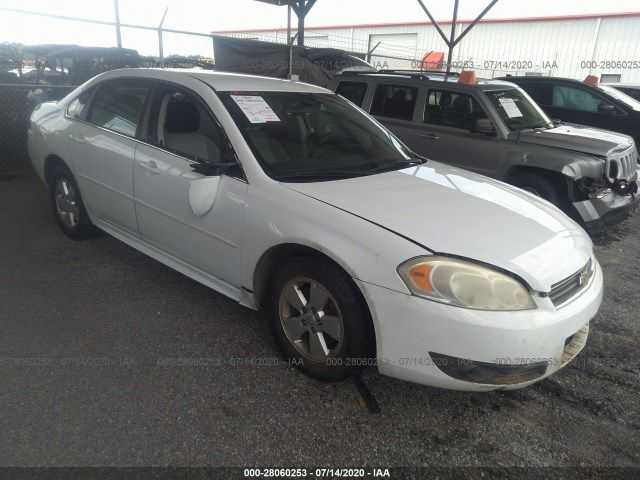 2G1WG5EK1B1194017-2011-chevrolet-impala
