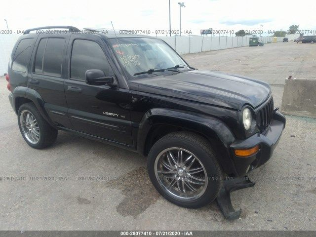 1J4GK58K62W180994-2002-jeep-liberty