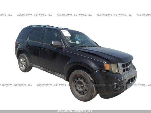 1FMCU0E72CKC42400-2012-ford-escape