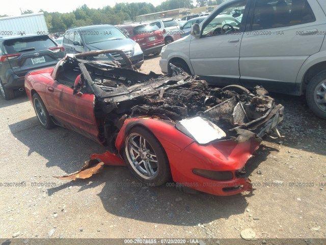 1G1YY12S945126763-2004-chevrolet-corvette