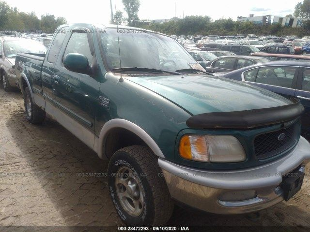 1FTZX18W6WNA74102-1998-ford-f-150
