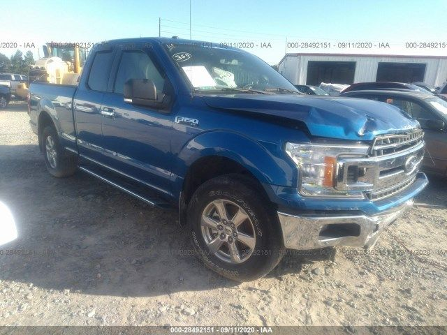 1FTEX1EP7JFC22627-2018-ford-f-150