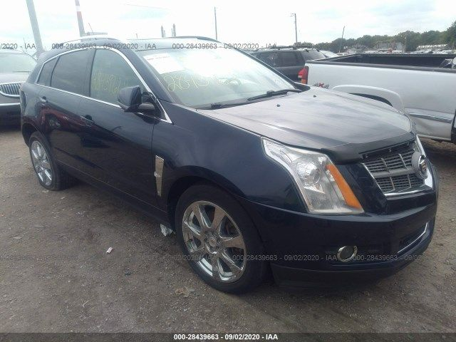 3GYFNCEY9AS501713-2010-cadillac-srx