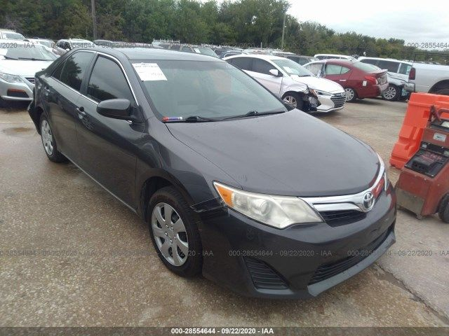 4T4BF1FK6DR306528-2013-toyota-camry