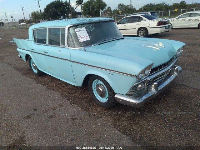 D468407-1958-rambler-classic