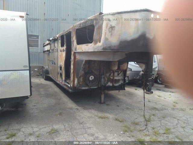 4TGG2820121023446-2002-titan-trailer-mfg-titan-trailer-mfg-0