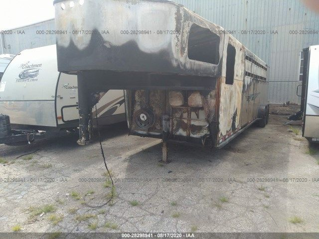 4TGG2820121023446-2002-titan-trailer-mfg-titan-trailer-mfg-1