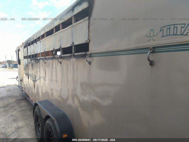 4TGG2820121023446-2002-titan-trailer-mfg-titan-trailer-mfg-2