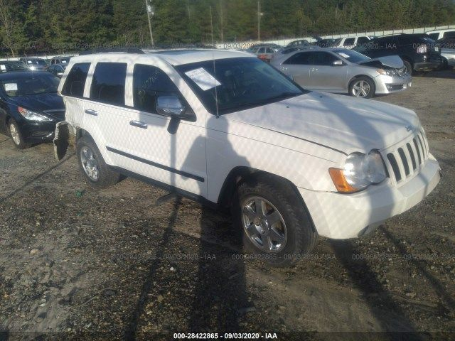1J8GS48K19C514742-2009-jeep-grand-cherokee