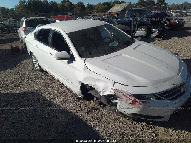 2G11Z5S35L9101150-2020-chevrolet-impala