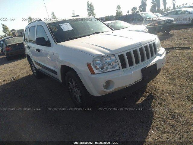 1J4HR48N45C538815-2005-jeep-grand-cherokee