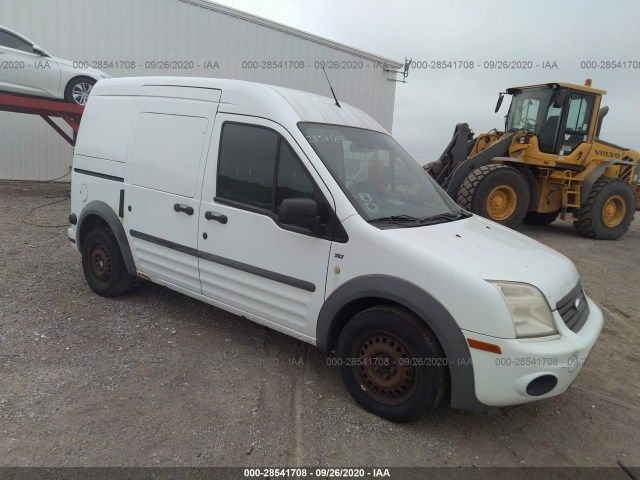 NM0LS7DNXAT017794-2010-ford-transit-connect